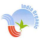 Indian Organic